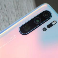Huawei P30 Pro ги менува правилата и светот на мобилната фотографија