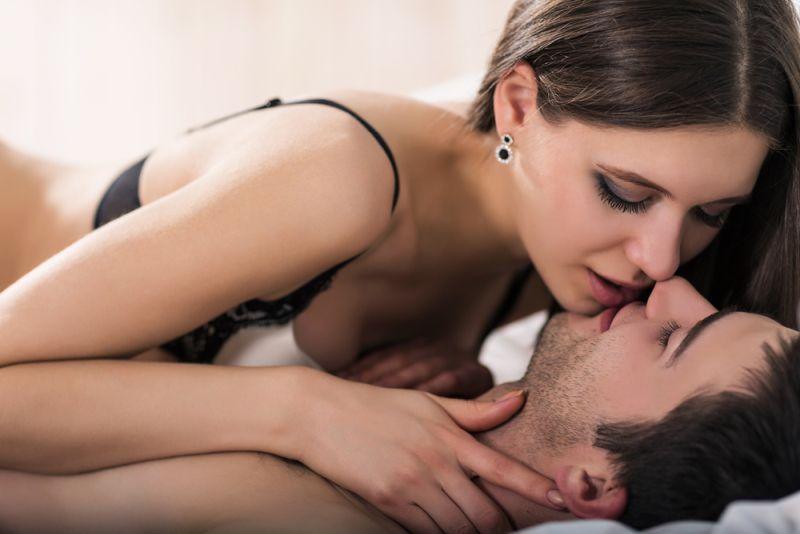 Наскоро секс без опасност од забременување