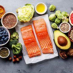 Кои намирници се добри, а кои лоши за вашиот метаболизам