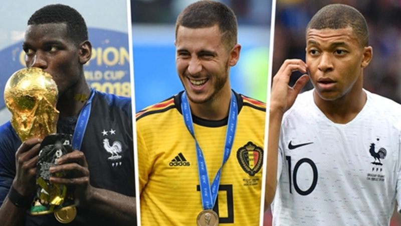 Реал Мадрид со фонд од 500 милиони евра ќе го прави најмоќниот тим на сите времиња