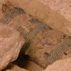 Во Египет е откриена мумија од свештеник стара 2500 години
