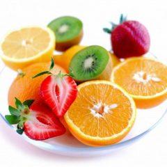 Витамини и минерали кои ублажуваат настинка и грип