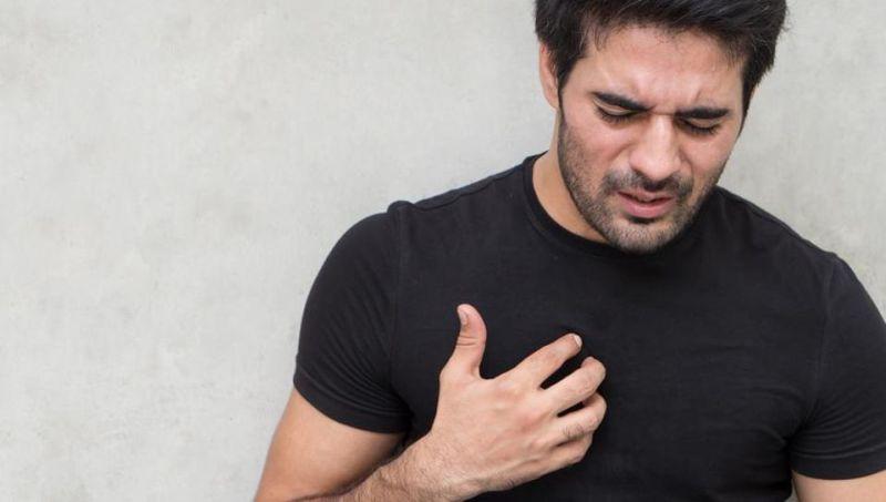 Алтернативни начини за намалување на киселините во желудникот