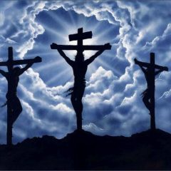 Значењето на Велипеток за христијанството