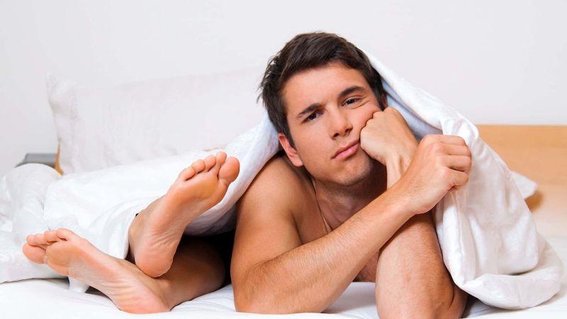 Десет работи кои жените и мажите не ги простуваат во кревет