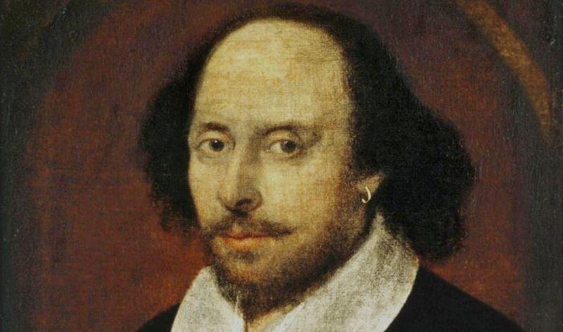 """Откриена е локацијата на куќата во која славниот Шекспир ја напишал љубовната трагедија """"Ромео и Јулија"""""""