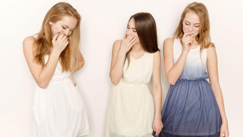 На кој начин личносните особини влијаат на вашето здравје