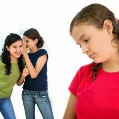 Социјалната изолација во тинејџерските години може да доведе до хронични болести подоцна во животот