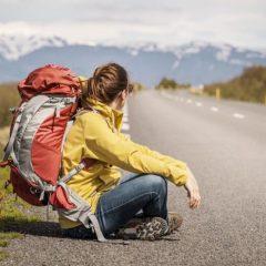 Корисни трикови со кои ќе заштедите пари додека патувате