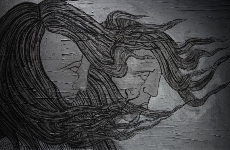 """""""Една"""" на Вук Митевски на престижниот 59-ти интернационален Краков филмски фестивал"""