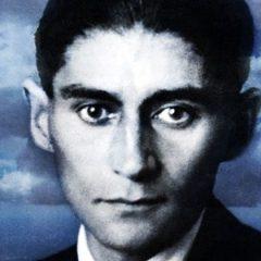 Германските власти му враќаат на Израел 5000 документи што му припаѓале на Франц Кафка