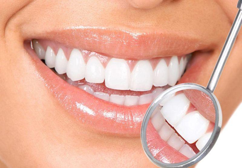 Научниците пронајдоа начин паднатите заби повторно да пораснат