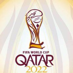 ФИФА го спаси светското првенство во Катар