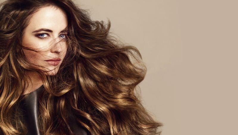 Шест совети со кои косата ќе ви биде подолга и побујна