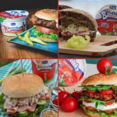 """Интересен предизвик за готвење со македонските """"фуд-блогери"""""""