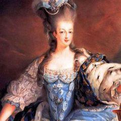 Пет правила на Марија Антоанета за убавина кои важат и денес