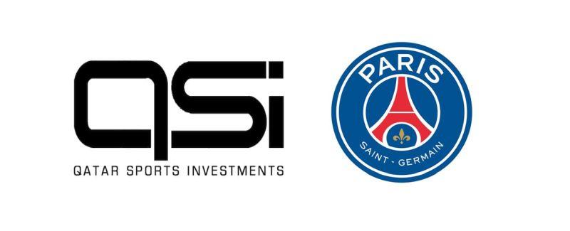 Сопствениците на PSG сакаат да го купат Roma
