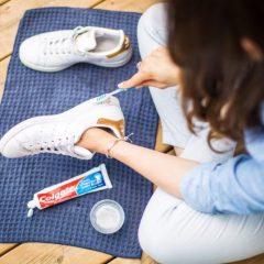 Неколку начини да ја користите пастата за заби низ вашиот дом