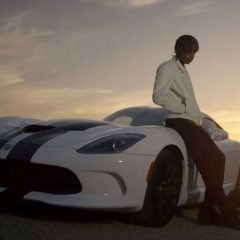 Wiz Khalifa - See You Again ft. Charlie Puth