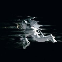 """Бред Пит во новиот научнофантастичен филм """"Ad Astra"""""""