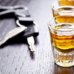 Колку долго се задржува алкохолот во организмот