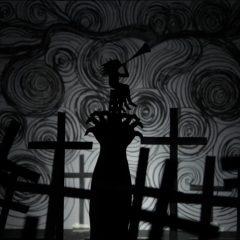 """Анимацијата """"Една"""" освои престижна награда на Филмскиот фестивал во Краков"""
