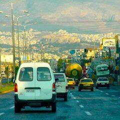 Нулта толеранција за возачите во Грција со новите законски измени