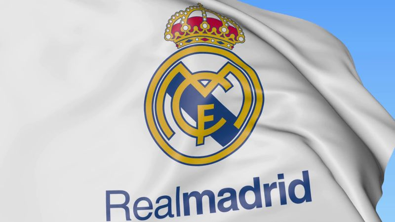 Реал Мадрид го сруши стариот рекорд за потрошени средства за трансфери