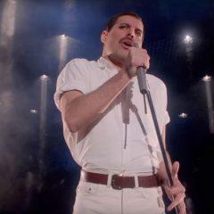 Децениската потрага заврши - пронајдена е загубената песна на Фреди Меркјури