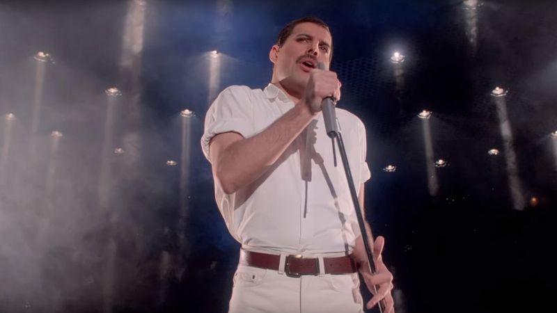 Децениската потрага заврши – пронајдена е загубената песна на Фреди Меркјури