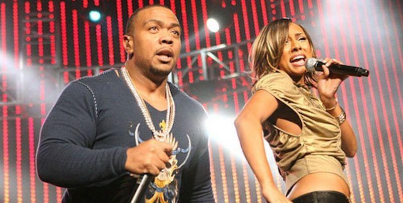 Timbaland – The Way I Are ft. Keri Hilson, D.O.E., Sebastian