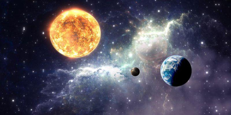 НАСА ја објави картата на 4000 планети надвор од нашиот Сончев Систем