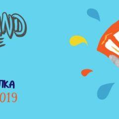 """Комплетна програма за летниот фестивал """"Summerland"""" што се одржува во Градскиот парк"""