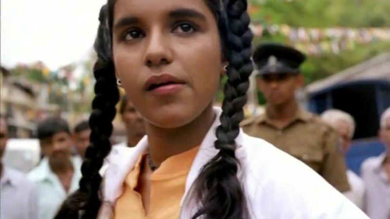 Snap! vs Motivo – The Power Of Bhangra