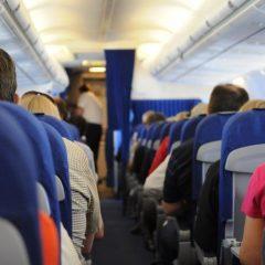 Десет работи што авиокомпаниите не сакаат да ги знаете