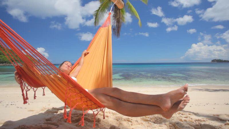Колку вистински трае одморот од седум дена