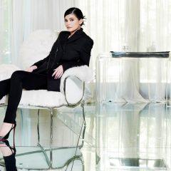 Кајли Џенер ја направи најлуксузната самореклама до сега