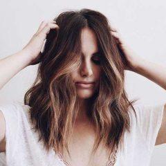 Трикови за идеално фенирање на косата
