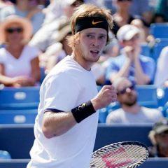 Федерер го доживеа својот најбрз пораз во последните 16 години