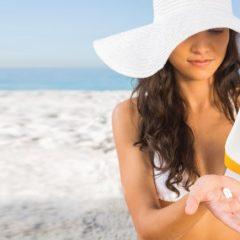 Што значи SPF факторот на кремите за сончање и како правилно се користат