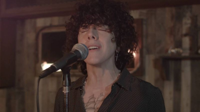 LP – Lost On You [Live Session]