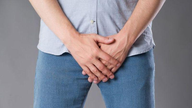Симптоми на сексуално преносливи болести и кои од нив барaат итна посета на лекар