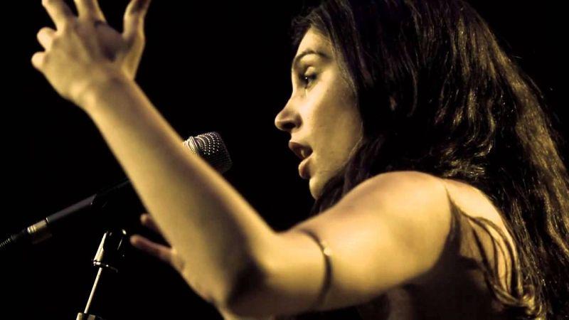 Barcelona Gipsy Klezmer Orchestra – Djelem Djelem