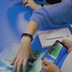 """""""Вистински приказни"""" е новата кампања на Huawei, со која светот станува подобро место за живеење"""