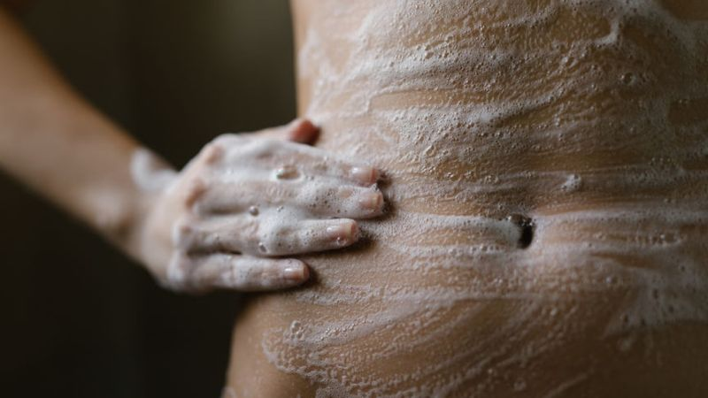 Како треба да изгледа хигиената по завршувањето на сексот