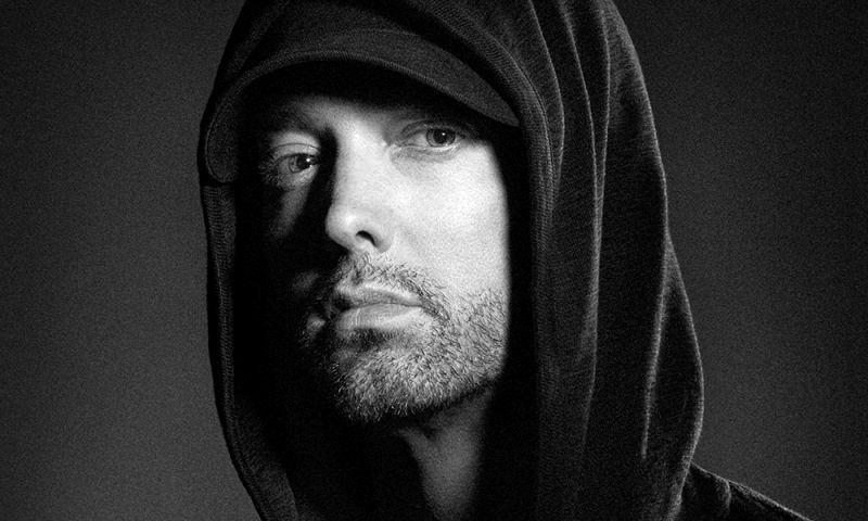 Eminem – Stan ft. Dido