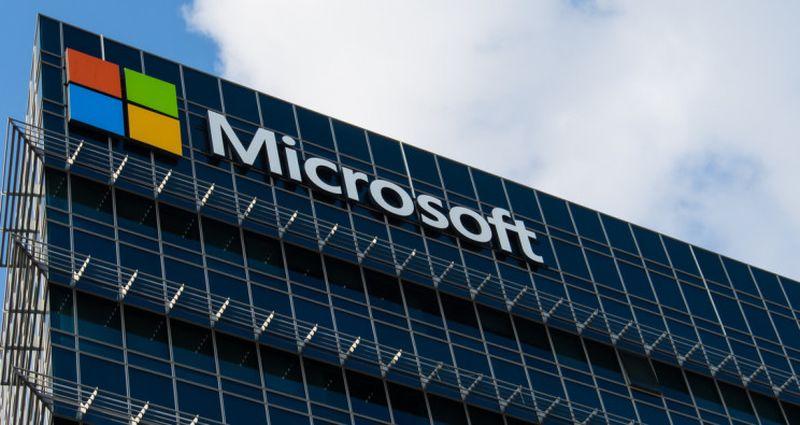 Мајкрософт во Јапонија постигна поголема продуктивност со скратување на работната недела