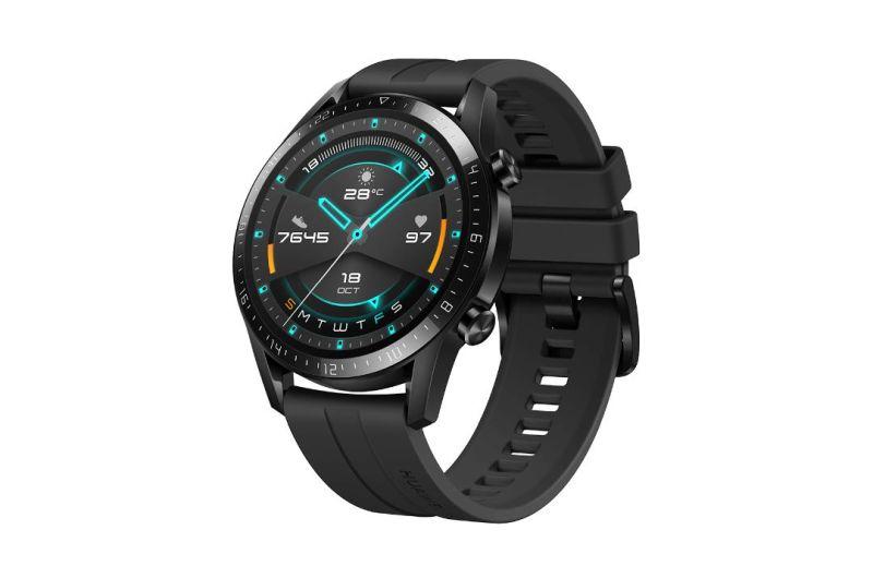 Започна продажбата на Huawei Watch GT 2 во нашата земја