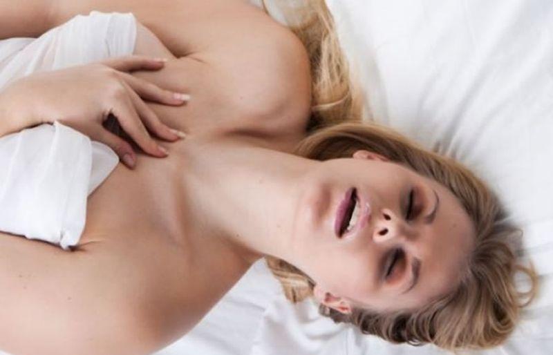 Орален секс – три важни водилки за секој маж