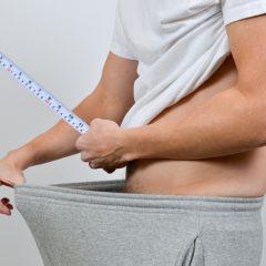 Пет митови за машкото тело и сексуалноста